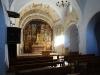 St Just i Pastor de Son