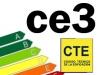 cte-ce3
