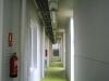 16mar2011_5473