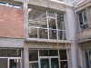 2007-06-14_121509